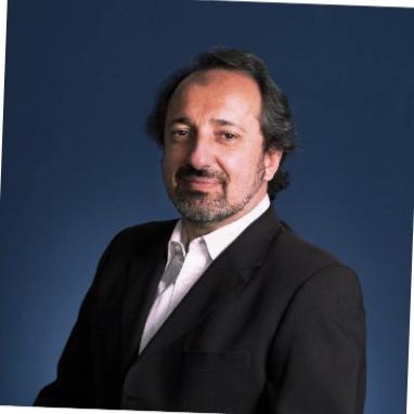Gabriel-Vidal